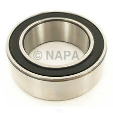 A/C Compressor Clutch Bearing-4WD Front NAPA/BEARINGS-BRG 5908VAW