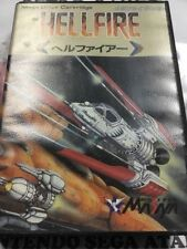 Sega Mega Drive NTSC-J (Japan) Video Games with Manual