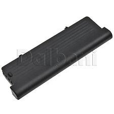 Laptop Battery 11.1V 6600MAH for Dell 1525H Series