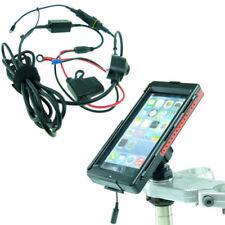 Accessoires Apple iPhone 6s Plus pour téléphone portable et assistant personnel (PDA)