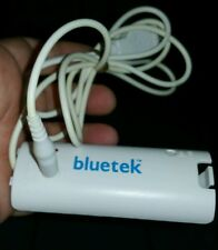 Blutek Rechargeable Battery for Nintendo WII Controller - FAST POST