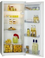 Refrigerator Built-In Fridge Vollraumkühlschrank Full Room a 122 cm respekta