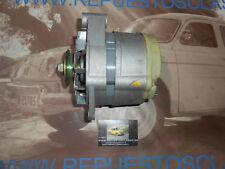 ALTERNADOR FEMSA ALS12X28 RENAULT 14, CITROEN BX, PEUGEOT 205 REF. 7702107724