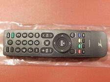GENUINE LG TV Remote Control for All types of LG TV AKB69680436 ~ AUS SEELER~