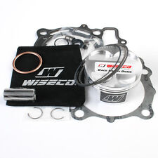 Wiseco Top End/Piston Rebuild Kit KX250F 07-08 77mm
