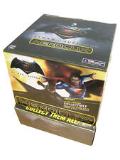 Heroclix Batman VS SUPERMAN Dawn of Justice 24-pack booster box