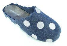 Pantofole da donna a pois   Acquisti Online su eBay