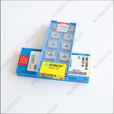 Kyocera DCMT3251SE PCD Insert KOD001