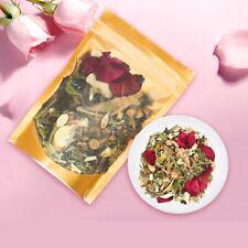 Yoni Steaming Herbs For Women Feminine Health - Vaginal Steam Herbal Blend