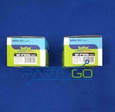 Kit 2x Befon Toner Xerox Phaser Xerox WorkCentre 3045 106R02182 GENUINE *USA*