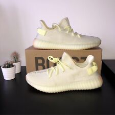 58a460c01285b ADIDAS ORIGINALS ZX 750 NEW MEN S RUNNING TRAINERS SHOES. £59.99. Trending  at £67.50 · Adidas Yeezy Boost 350 V2 Butter UK Size 9