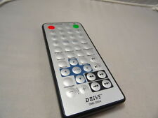 DRIVE  DME-DS04   REMOTE  !!!
