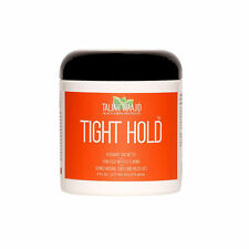 Taliah Waajid Tight Hold Rosemary and Nettle Firm Hold Without Flaking 6oz