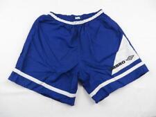 Herren-Vintage-Shorts