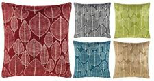 Polyester Geometric Contemporary Decorative Cushions & Pillows