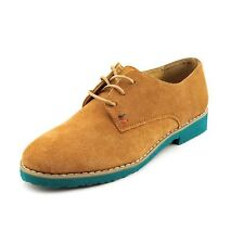c3ecb9ddbc3 Tommy Hilfiger Flats and Oxfords for Women for sale