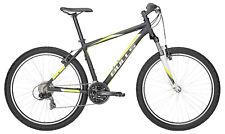 BULLS PULSAR ECO 27,5 Zoll Shimano Mountainbike 51 cm Fahrrad MTB 2018 SALE