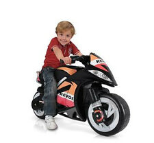 Street Motorcycle Ride On Toys Battery Powered Electric Cars for Kids to Ride