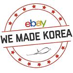 WE MADE KOREA