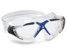 0877903b1a61 Aqua Sphere Vista Swim Goggle - Clear Lens 172600