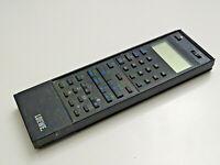 Original Loewe Fernbedienung / Remote, 2 Jahre Garantie