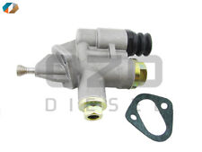 3936316 FUEL FEED PUMP Fits Cummins 6BTAA  6CTAA