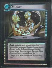 Star Trek WYLB FOIL 14A2 Clarity