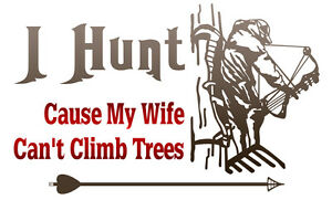 hunting t shirt Dixie Land Outdoors funny compound bow bow hunter archery