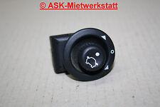 Spiegelverstellungsschalter 93BG17B676BA Ford Focus I DNW Bj,2000
