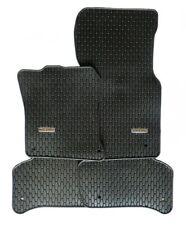 Jaguar Genuine Oem Car And Truck Floor Mats And Carpets