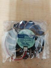 PSC Select P1127010LB2F PC Graphic Card Fan/Fan DC 12V 0.30A 3-Pin ATI FireGL
