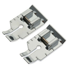 """Foot 1/4 """"Quilting Feet 1/4 """"Feet Sewing Accessories Presser Foot Tools"""