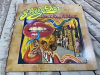 Steely Dan Cant Buy A Thrill MCA37040 USA Import 1972 Vinyl Great Audio