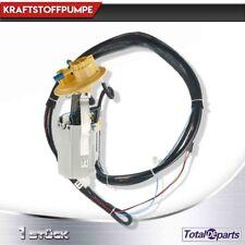 Kraftstoffpumpe für Volvo S60 S80 I TS XY V70 II P80 SW XC70 2.0 2.3 2.4L Benzin