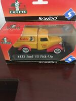 4433 Ford Pick Up Model
