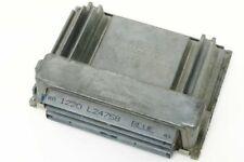 99-07 Gm Ecu Vats Delete for swap fans etc. 5.3 6.0 V8 Pcm ecm Ls1 P01 P59 Lq4
