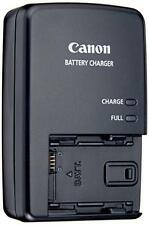 Canon Genuine Battery Charger CG-800D for BP-808D, BP-820, BP-828 From Japan F/S