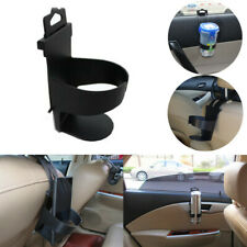 Universal Car Storage Holder Multi-Functional Beverage Rack Water Cup Can Holder
