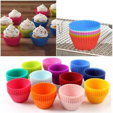 Baking Cups Amp Cupcake Liners Ebay