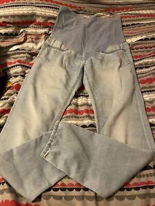 Ladies H&M Maternity Jeans EUR 38