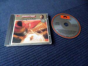 CD James Last - Happy Lehar POLYDOR West-Germany | Meine Goldenen