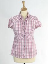 Camisa de mujer Tommy Hilfiger