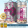 MILK THISTLE LIVER SUPPORT DETOX STRONGEST POSSIBLE 80% SILYMARIN 3000MG TABLETS