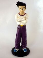 Figurine 13 cm ATLAS edition 1996 Sangoten 6342/209 Figure collectible
