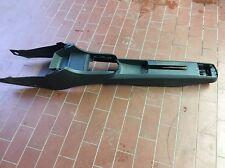 Seat Ibiza 6L 3 Türer Mittelkonsole Aschenbecher Verkleidung 6L1863241