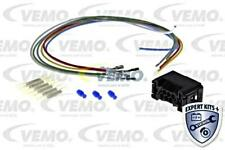 Harness Repair Set VEMO Fits BMW AUDI MERCEDES OPEL VW RENAULT MINI X3 6902569