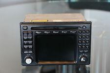 MERCEDES w210 classe e w163 ML Comand 2.0 Navigazione Navi Radio con navi CD