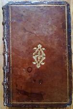 B. Platina De vita et moribus Pontificum historia J. Petit - 1530