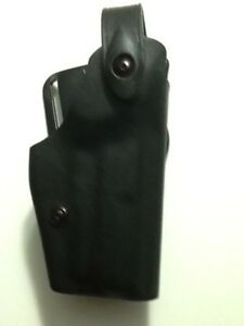 Safariland LH 6280-174 holster for Sig Sauer Right Hand  USED
