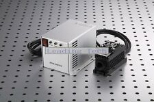 Blue Laser Dot Module 450nm 1000mw 1W+ TTL 0-30KHZ + TEC Cooling + LSR-PS-IIS